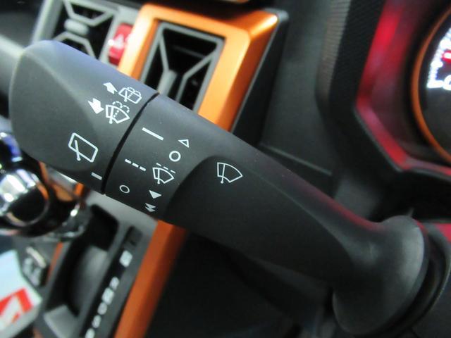 G バックモニター 9インチナビ ドライブレコーダー シートヒーター USB入力端子 Bluetooth オートライト キーフリー アイドリングストップ アップグレードパック(21枚目)