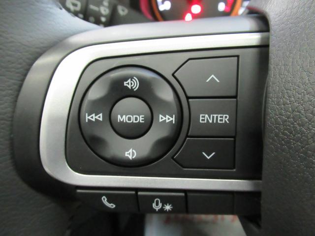 G バックモニター 9インチナビ ドライブレコーダー シートヒーター USB入力端子 Bluetooth オートライト キーフリー アイドリングストップ アップグレードパック(23枚目)