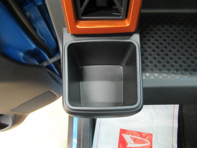 G バックモニター 9インチナビ ドライブレコーダー シートヒーター USB入力端子 Bluetooth オートライト キーフリー アイドリングストップ アップグレードパック(34枚目)