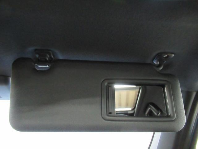 G バックモニター 9インチナビ ドライブレコーダー シートヒーター USB入力端子 Bluetooth オートライト キーフリー アイドリングストップ アップグレードパック(37枚目)