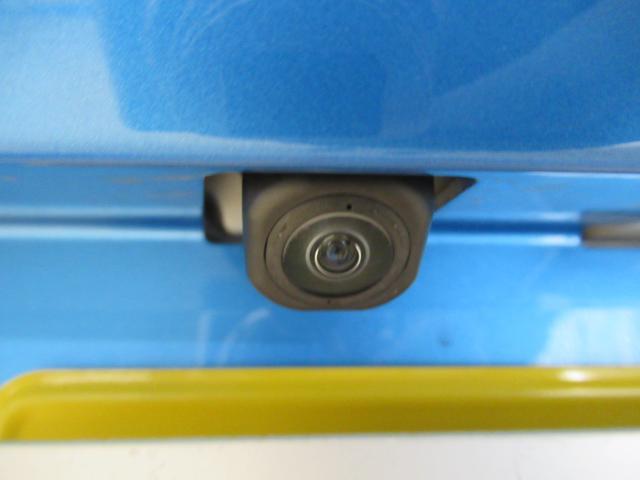 G バックモニター 9インチナビ ドライブレコーダー シートヒーター USB入力端子 Bluetooth オートライト キーフリー アイドリングストップ アップグレードパック(43枚目)