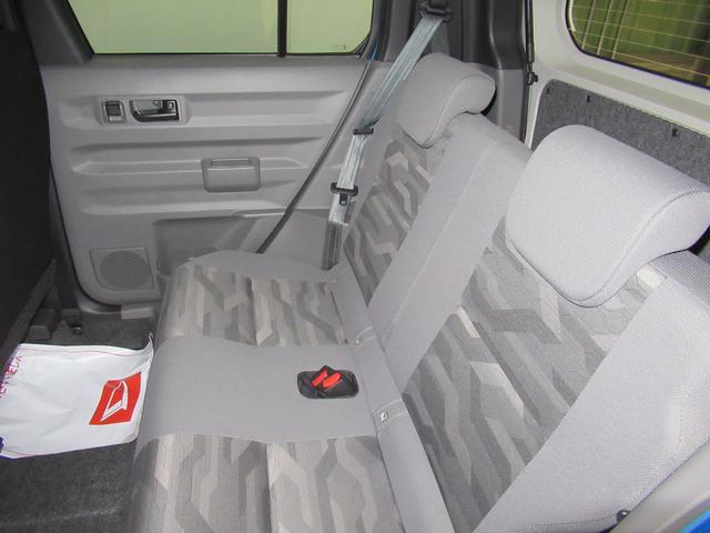 G バックモニター 9インチナビ ドライブレコーダー シートヒーター USB入力端子 Bluetooth オートライト キーフリー アイドリングストップ アップグレードパック(47枚目)