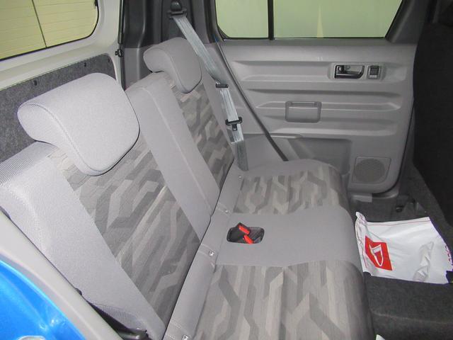 G バックモニター 9インチナビ ドライブレコーダー シートヒーター USB入力端子 Bluetooth オートライト キーフリー アイドリングストップ アップグレードパック(48枚目)