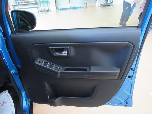 G バックモニター 9インチナビ ドライブレコーダー シートヒーター USB入力端子 Bluetooth オートライト キーフリー アイドリングストップ アップグレードパック(49枚目)