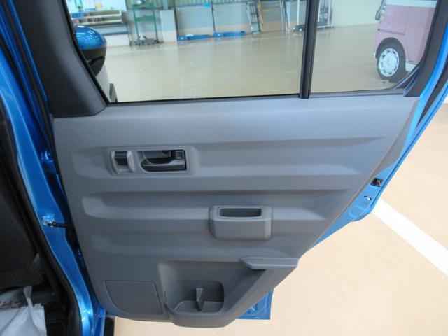 G バックモニター 9インチナビ ドライブレコーダー シートヒーター USB入力端子 Bluetooth オートライト キーフリー アイドリングストップ アップグレードパック(51枚目)