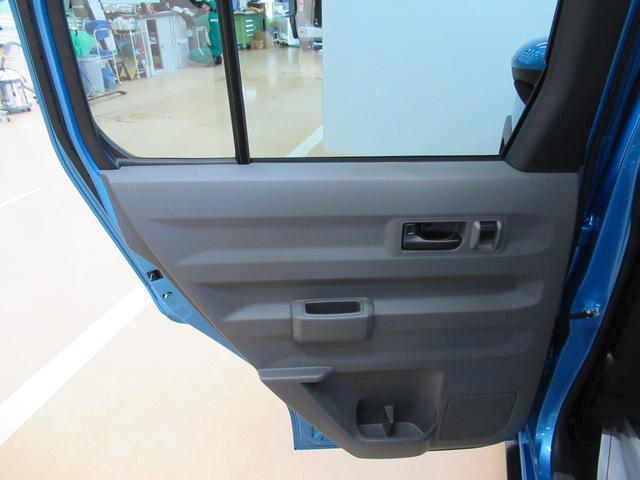 G バックモニター 9インチナビ ドライブレコーダー シートヒーター USB入力端子 Bluetooth オートライト キーフリー アイドリングストップ アップグレードパック(52枚目)