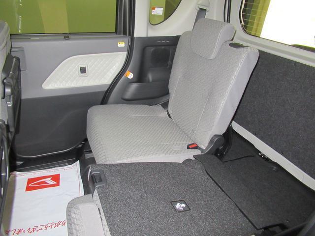 Xセレクション シートヒーター 左側パワースライドドア USB入力端子 オートライト キーフリー アイドリングストップ アップグレードパック(42枚目)