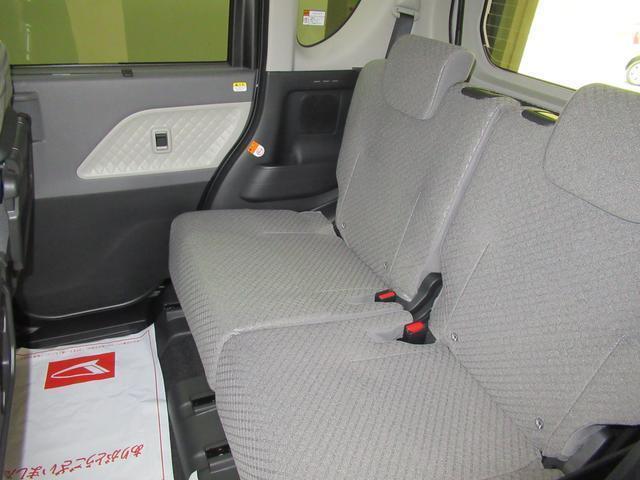 Xセレクション シートヒーター 左側パワースライドドア USB入力端子 オートライト キーフリー アイドリングストップ アップグレードパック(43枚目)