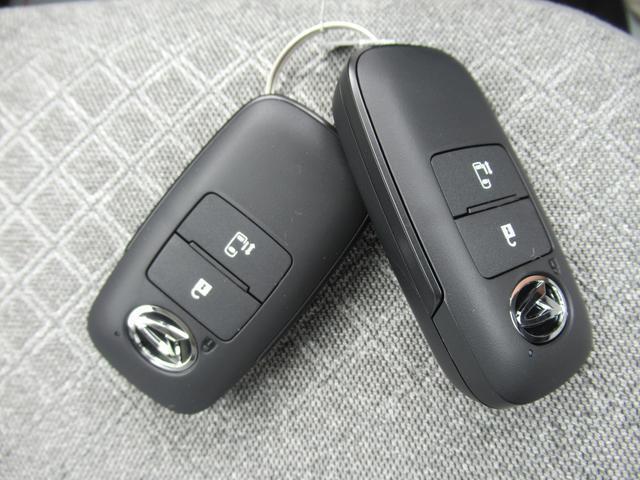Xセレクション シートヒーター 左側パワースライドドア USB入力端子 オートライト キーフリー アイドリングストップ アップグレードパック(49枚目)