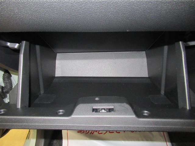 X SA3 USB入力端子 キーフリー アイドリングストップ アップグレードパック(24枚目)