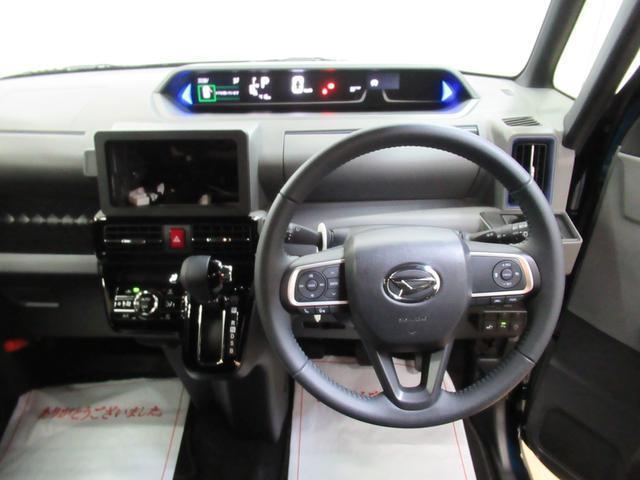 カスタムRSセレクション シートヒーター 両側パワースライドドア USB入力端子 オートライト キーフリー アイドリングストップ アップグレードパック(14枚目)