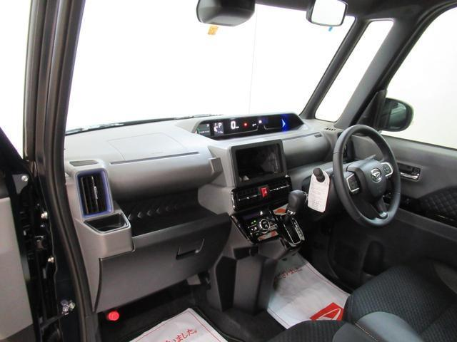 カスタムRSセレクション シートヒーター 両側パワースライドドア USB入力端子 オートライト キーフリー アイドリングストップ アップグレードパック(15枚目)