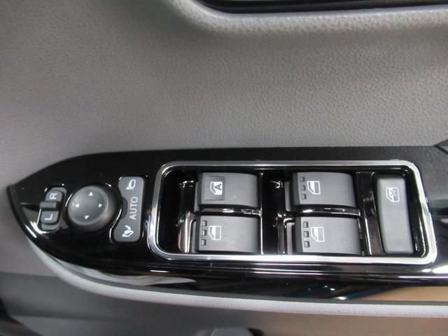 カスタムRSセレクション シートヒーター 両側パワースライドドア USB入力端子 オートライト キーフリー アイドリングストップ アップグレードパック(17枚目)