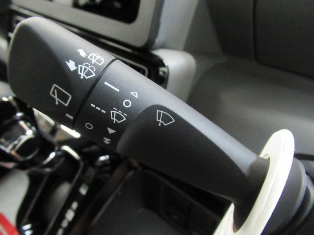 カスタムRSセレクション シートヒーター 両側パワースライドドア USB入力端子 オートライト キーフリー アイドリングストップ アップグレードパック(21枚目)