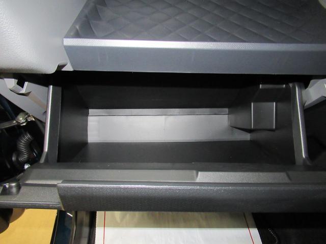 カスタムRSセレクション シートヒーター 両側パワースライドドア USB入力端子 オートライト キーフリー アイドリングストップ アップグレードパック(26枚目)