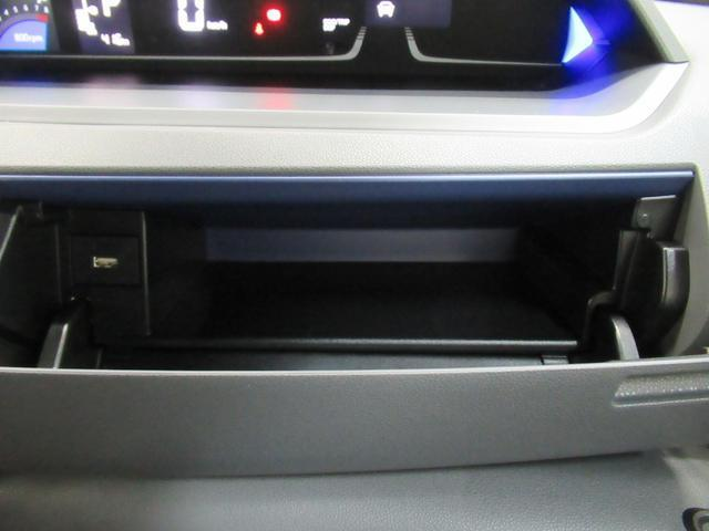 カスタムRSセレクション シートヒーター 両側パワースライドドア USB入力端子 オートライト キーフリー アイドリングストップ アップグレードパック(28枚目)