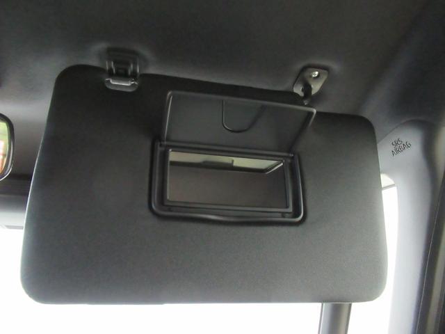 カスタムRSセレクション シートヒーター 両側パワースライドドア USB入力端子 オートライト キーフリー アイドリングストップ アップグレードパック(32枚目)