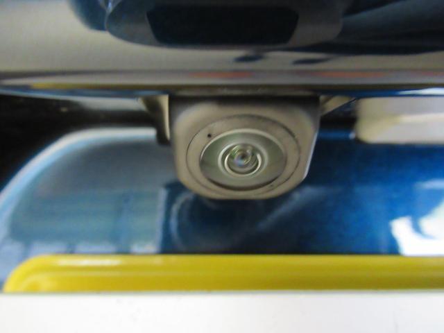 カスタムRSセレクション シートヒーター 両側パワースライドドア USB入力端子 オートライト キーフリー アイドリングストップ アップグレードパック(39枚目)