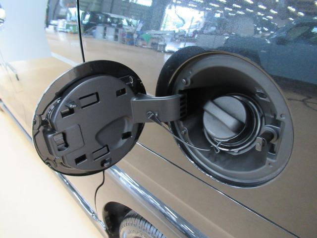 カスタムRSセレクション シートヒーター 両側パワースライドドア USB入力端子 オートライト キーフリー アイドリングストップ アップグレードパック(8枚目)