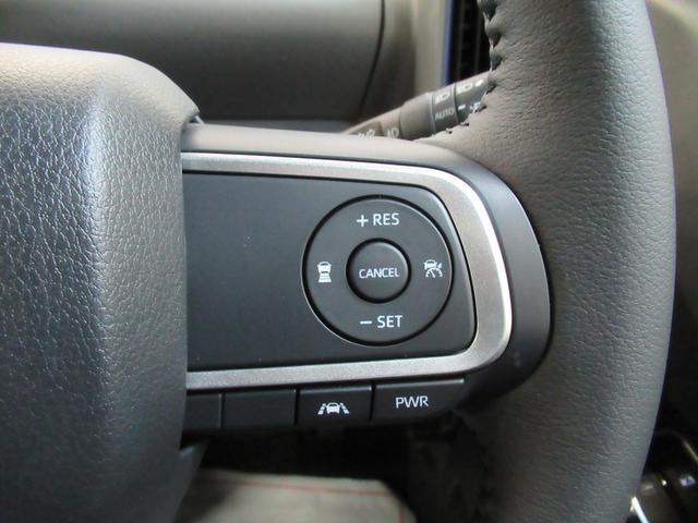カスタムRSセレクション シートヒーター 両側パワースライドドア USB入力端子 オートライト キーフリー アイドリングストップ アップグレードパック(24枚目)