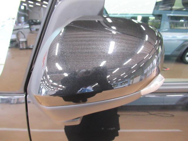 カスタムRSセレクション シートヒーター 両側パワースライドドア USB入力端子 オートライト キーフリー アイドリングストップ アップグレードパック(37枚目)