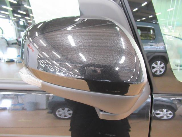 カスタムRSセレクション シートヒーター 両側パワースライドドア USB入力端子 オートライト キーフリー アイドリングストップ アップグレードパック(38枚目)