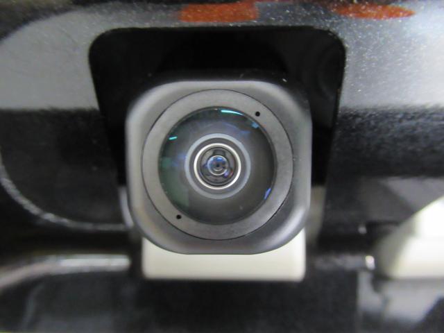 カスタムRSセレクション シートヒーター 両側パワースライドドア USB入力端子 オートライト キーフリー アイドリングストップ アップグレードパック(41枚目)
