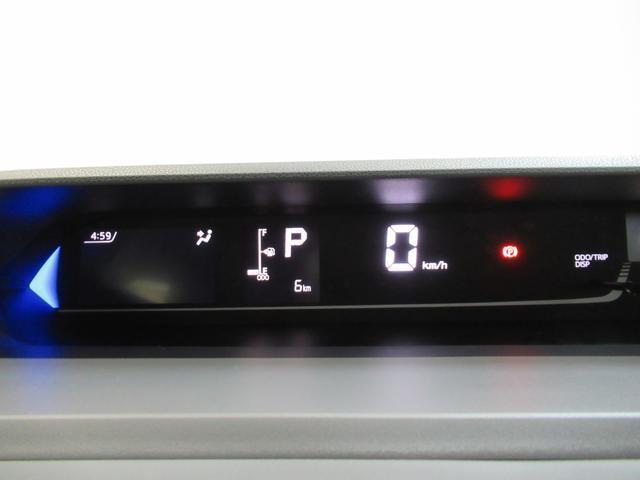 カスタムRSセレクション シートヒーター 両側パワースライドドア USB入力端子 オートライト キーフリー アイドリングストップ アップグレードパック(52枚目)