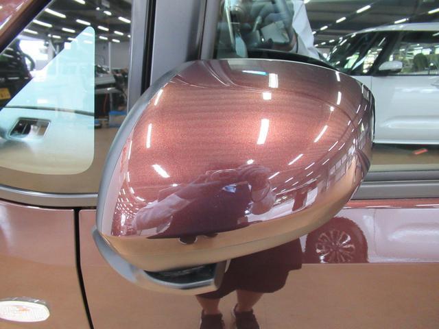 Xリミテッド2 SA3 シートヒーター オートライト キーフリー アイドリングストップ アップグレードパック(33枚目)