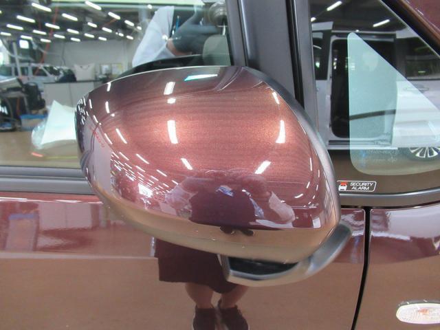 Xリミテッド2 SA3 シートヒーター オートライト キーフリー アイドリングストップ アップグレードパック(34枚目)