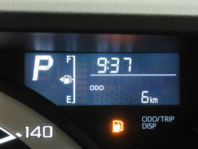 Lリミテッド SA3 シートヒーター 両側パワースライドドア オートライト キーフリー アイドリングストップ アップグレードパック2(13枚目)