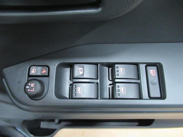 Lリミテッド SA3 シートヒーター 両側パワースライドドア オートライト キーフリー アイドリングストップ アップグレードパック2(17枚目)