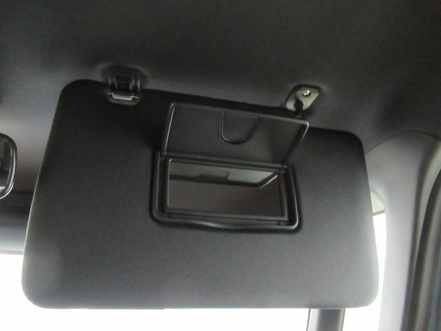 Lリミテッド SA3 シートヒーター 両側パワースライドドア オートライト キーフリー アイドリングストップ アップグレードパック2(32枚目)