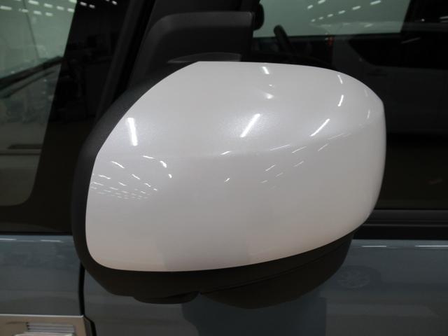 Lリミテッド SA3 シートヒーター 両側パワースライドドア オートライト キーフリー アイドリングストップ アップグレードパック2(34枚目)