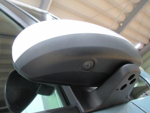 Lリミテッド SA3 シートヒーター 両側パワースライドドア オートライト キーフリー アイドリングストップ アップグレードパック2(36枚目)