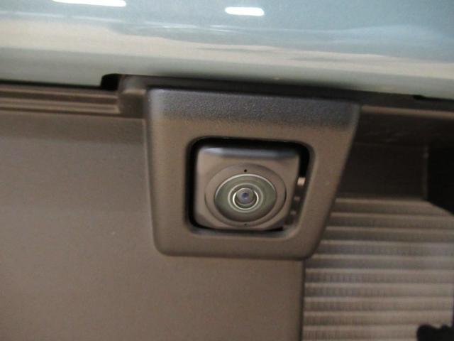 Lリミテッド SA3 シートヒーター 両側パワースライドドア オートライト キーフリー アイドリングストップ アップグレードパック2(39枚目)