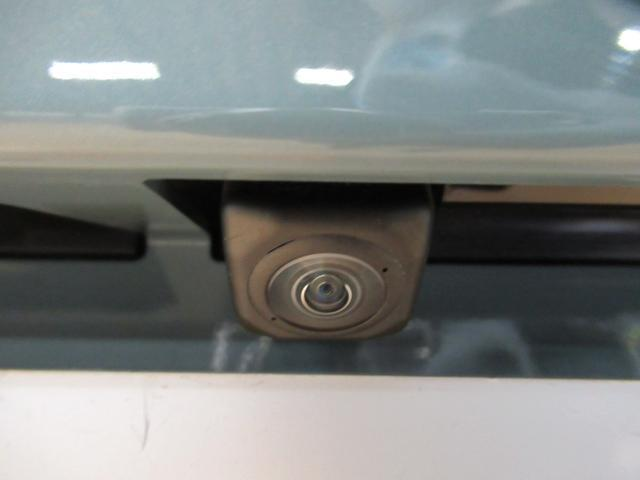 Lリミテッド SA3 シートヒーター 両側パワースライドドア オートライト キーフリー アイドリングストップ アップグレードパック2(40枚目)