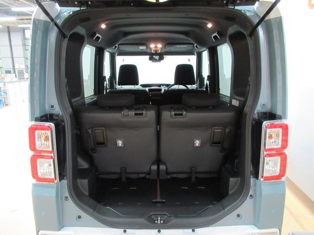 Lリミテッド SA3 シートヒーター 両側パワースライドドア オートライト キーフリー アイドリングストップ アップグレードパック2(41枚目)