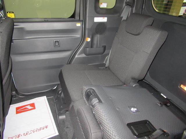 Lリミテッド SA3 シートヒーター 両側パワースライドドア オートライト キーフリー アイドリングストップ アップグレードパック2(42枚目)