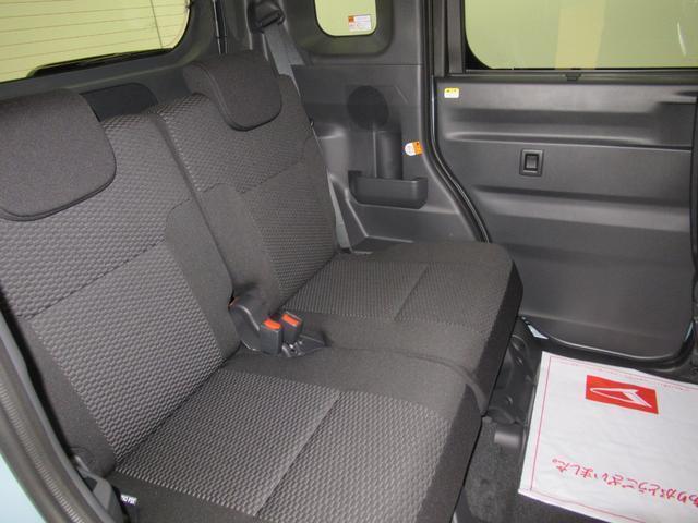 Lリミテッド SA3 シートヒーター 両側パワースライドドア オートライト キーフリー アイドリングストップ アップグレードパック2(44枚目)