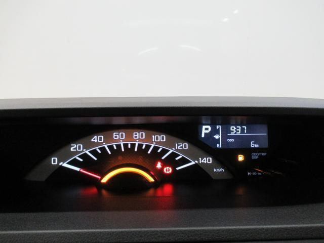 Lリミテッド SA3 シートヒーター 両側パワースライドドア オートライト キーフリー アイドリングストップ アップグレードパック2(50枚目)