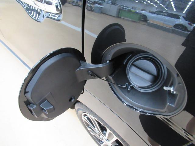 スタイルGプライムコレクション SA3 シートヒーター オートライト キーフリー アイドリングストップ アップグレードパック(9枚目)