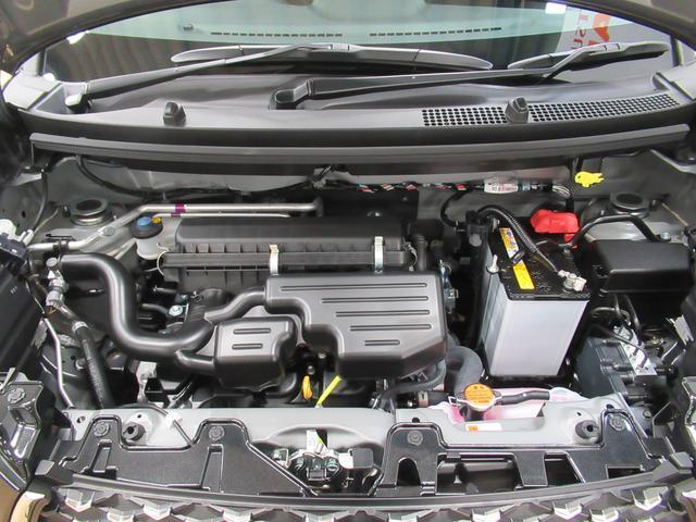 スタイルGプライムコレクション SA3 シートヒーター オートライト キーフリー アイドリングストップ アップグレードパック(13枚目)