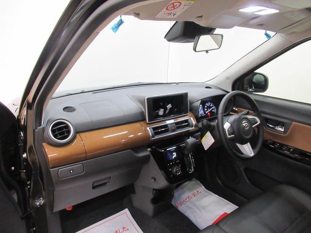 スタイルGプライムコレクション SA3 シートヒーター オートライト キーフリー アイドリングストップ アップグレードパック(16枚目)