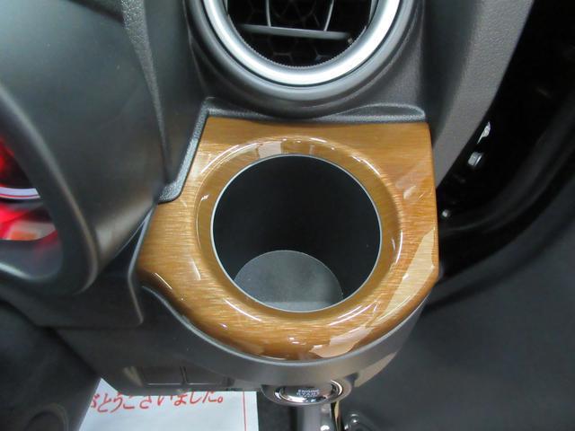 スタイルGプライムコレクション SA3 シートヒーター オートライト キーフリー アイドリングストップ アップグレードパック(29枚目)