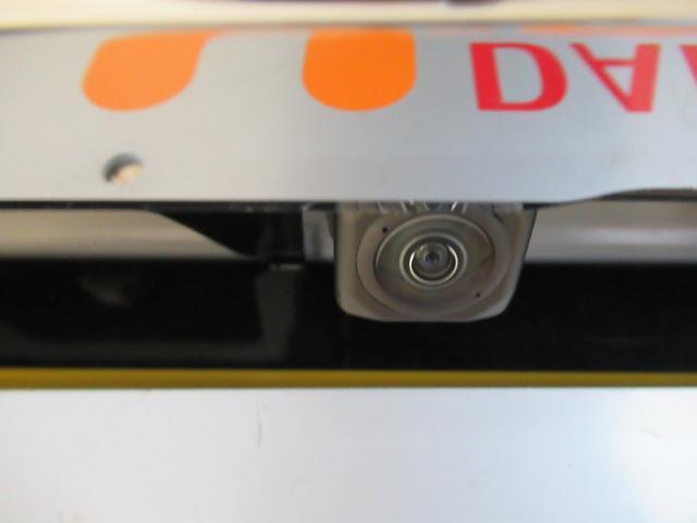 スタイルGプライムコレクション SA3 シートヒーター オートライト キーフリー アイドリングストップ アップグレードパック(39枚目)