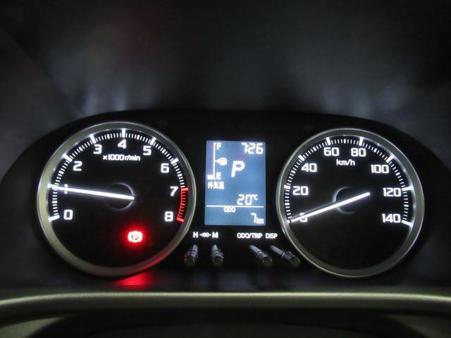 スタイルGプライムコレクション SA3 シートヒーター オートライト キーフリー アイドリングストップ アップグレードパック(51枚目)
