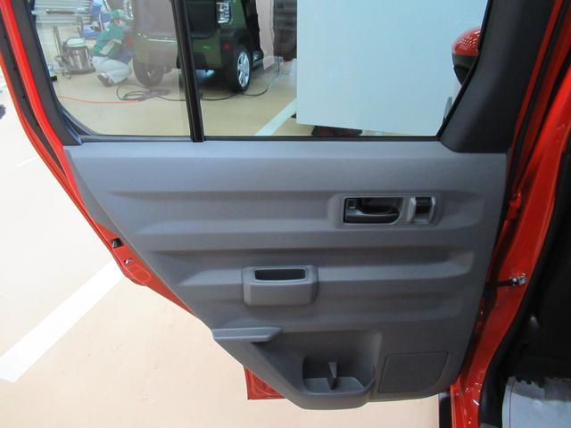 G バックモニター 7インチナビ シートヒーター USB入力端子 Bluetooth オートライト キーフリー アイドリングストップ アップグレードパック(51枚目)