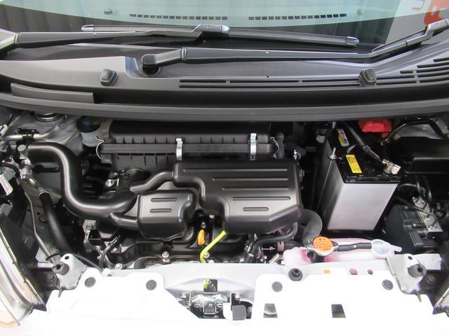 Xリミテッド2 SA3 シートヒーター オートライト キーフリー アイドリングストップ アップグレードパック(13枚目)