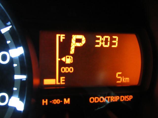 Xリミテッド2 SA3 シートヒーター オートライト キーフリー アイドリングストップ アップグレードパック(14枚目)